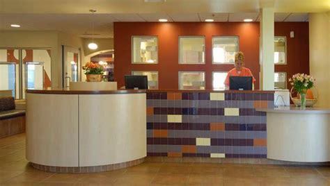 HD wallpapers top interior design universities