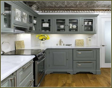 ikea grey kitchen cabinets ikea kitchen cabinets gray home design ideas 4436