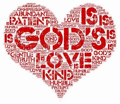 God Word Prayer Read Gods Audio Below