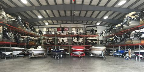 Pontoon Boat Rental Minocqua Wi by Boat Storage Minocqua Lakeside Boat Rental Storage Marina