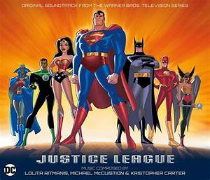 "The Superman Super Site - July 18, 2016: ""Justice League ..."
