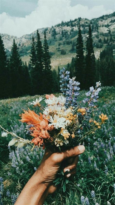 ♡pinterest♡ Lalalalizax Flowers And Puppies Flowers