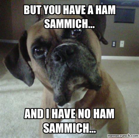 Sammich Meme - sammich meme oprah you get a meme imgflip give me my sammich by superbass50 meme center