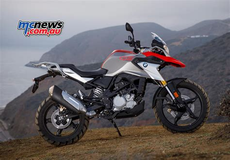 g 310 gs bmw g 310 gs to sell from 6990 orc mcnews au