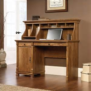 buy desk with hutch where to buy sauder french mills computer desk with hutch