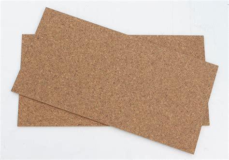 cork flooring b q glue down cork flooring 8mm cork golden beach