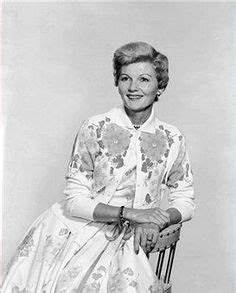 1000+ images about All Things June Cleaver on Pinterest ...