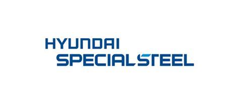 Hyundai Steel Company by Affiliates About Kia Company