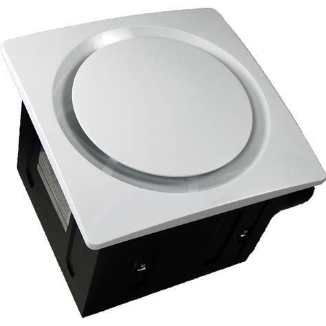 Stunning Wall Mounted Exhaust Fan Installation For Air Vent