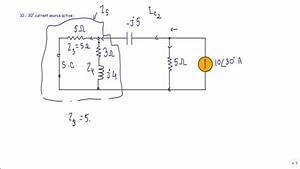 Ac Circuit   Superposition Theorem