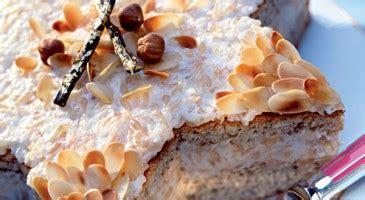 cake au chocolat recette gourmande de cyril lignac