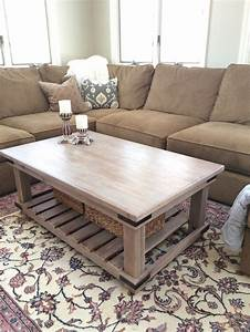 coffee table makeover with annie sloan chalk paint mr With coffee table chalk paint ideas