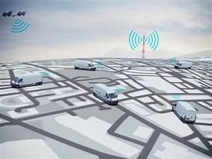 Gps überwachung Fahrzeuge : gps berwachung im besch ftigtenverh ltnis tigges dco ~ Jslefanu.com Haus und Dekorationen