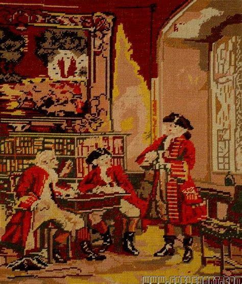 Napoleons generals   Goblen ART
