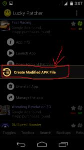 Modified Apk With Lucky Patcher by Crush Soda Saga Hack With Lucky Patcher App Root