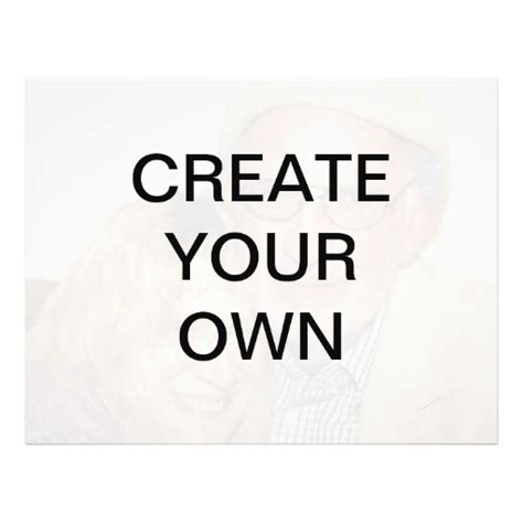 Create Your Own Flyer  Zazzle. Library Sciences Degree Private Video Sharing. Mechanical Engineering Salary In Usa. Cad Programs Enhance The Ability To. Acting Auditions South Florida. Vinyl Windows Sacramento Pdf To Excel Program. Movies Internet Database Free Reporting Tools. Cambridge University Online Degree. What Is Property Management Software