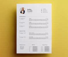 words using letters national award winning executive resume exles 52395