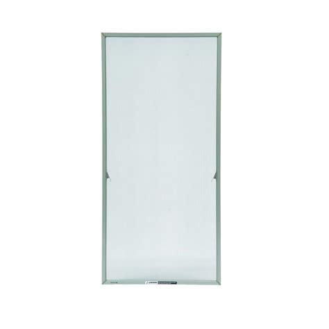andersen        stone aluminum casement insect screen cn