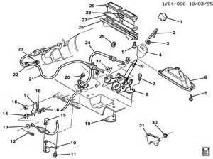 similiar s engine keywords 1999 s10 engine diagram likewise 1992 ford f 150 radio wiring diagram
