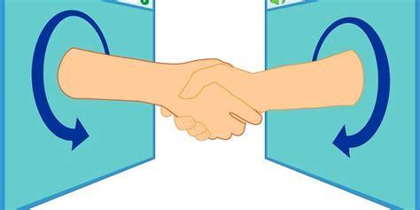 subject verb agreement rules  examples lemon grad