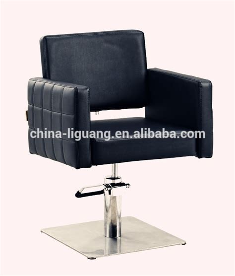 liguang chairs hydraulic hair salon styling chair