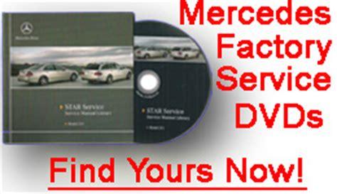chilton car manuals free download 2001 mercedes benz s class free book repair manuals chilton haynes auto truck repair service shop manuals