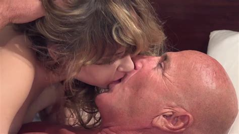 Yoiung Beauty Gets Grandpa To Fuck Her Like A Whore Xbabe Video