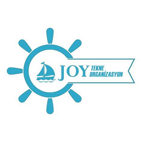 Joy Tekne by Joy Tekne Organizasyon