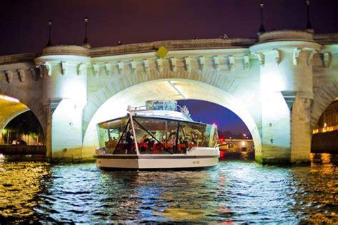 Bateau Mouche River Cruise Paris by Best Seine River Dinne Cruise In Paris Come To Paris