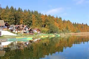 chambre d hotes suisse chambres d 39 hôtes l 39 ecrin du lac chambres chambre