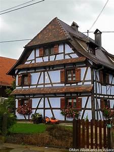Bon Coin Alsace Haut Rhin : bon coin alsace voiture ~ Gottalentnigeria.com Avis de Voitures
