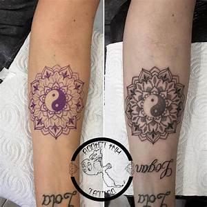 Tatouage Avant Bras Femme Mandala : tatouage colombe femme top tatouage femme colombe ~ Melissatoandfro.com Idées de Décoration