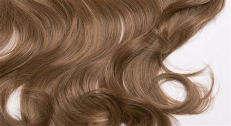 Best 25+ Butterscotch Hair Color Ideas On Pinterest