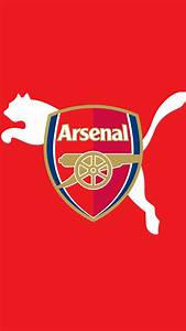 Wallpapers | Arsenal New Zealand Supporters Club