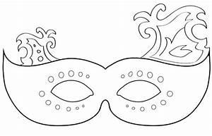 mardi gras printable mask activity ideas mommy39s block With free printable mardi gras mask templates