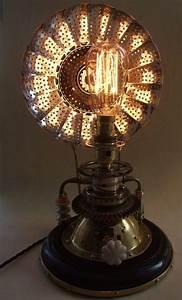 Pin On Lighting Repurposed
