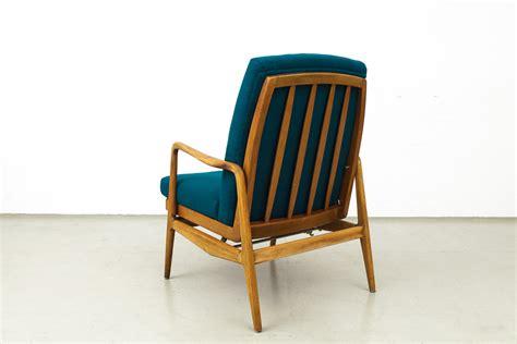 60 Er Jahre Sessel by Magasin M 246 Bel 187 60er Sessel 534