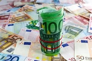 450 Euro Job Urlaubsanspruch Berechnen : berschreitung der grenze bei 450 euro job ~ Themetempest.com Abrechnung