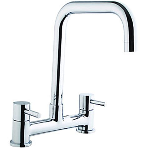 b q kitchen sink mixer taps cheap kitchen taps with sales deals and offers at b q 7548