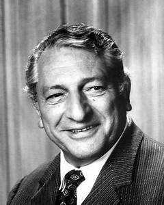 Harold J. Stone - Wikipedia