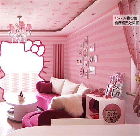 pink wallpaper  walls gallery
