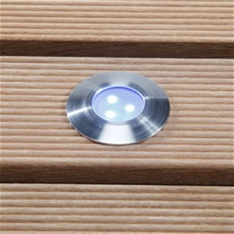 deck light by price 163 0 to 163 150 page 1 garden deck