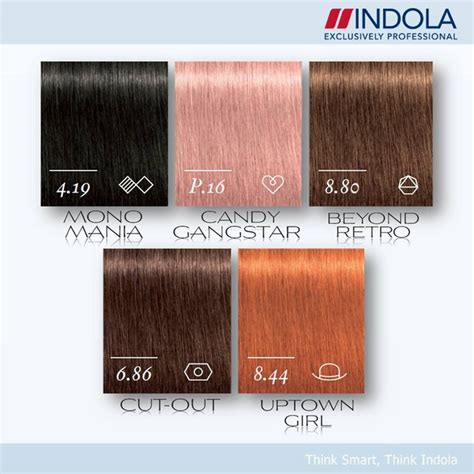 indola images  pinterest hair care hair color
