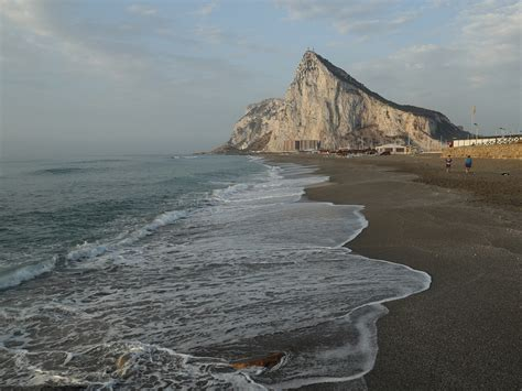 rock of gibraltar l the dust up over gibraltar what 39 s the big deal about the