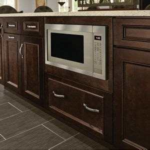 kitchen counter cabinet base built in microwave cabinet 27 quot itnd kitchen 3429