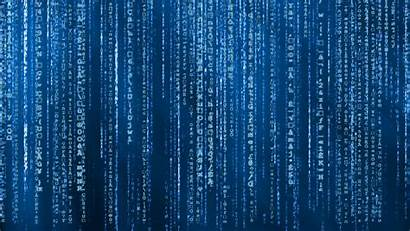 Matrix Background 4k Android Animated Wallpapers Backgrounds