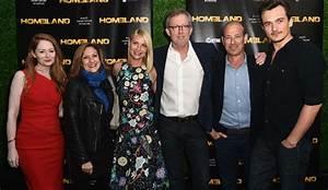 'Homeland' Season 6 Release Date Confirmed, Surprising ...