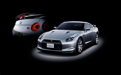 car automobile world pics  nissan gtr car