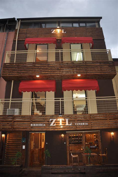 Arredare Un Pub by Arredare Un Pub Roma