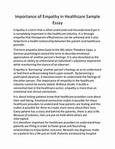 Abortion Persuasive Essay essay 123 help spatial order in essay writing writing college application letter